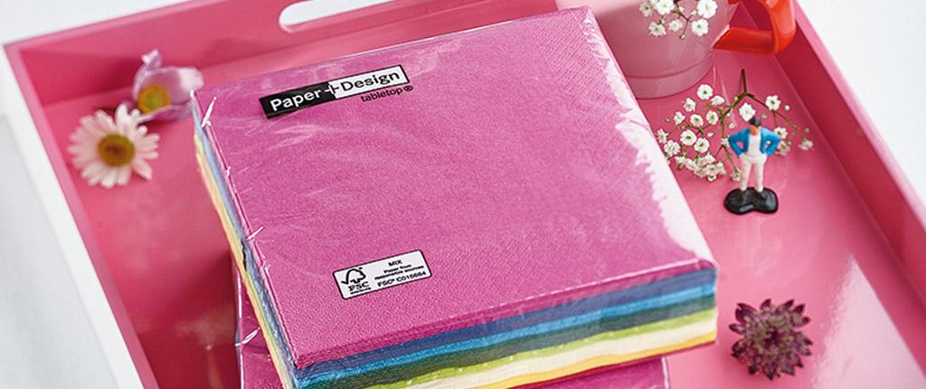 paper+design-yldine