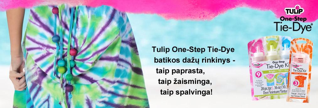 slide-tulip-onestep-tiedye-lt