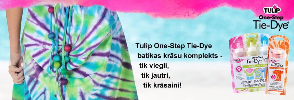slide-tulip-onestep-tiedye-lv