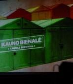 Kauno bienalė 2017