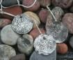 Koolitus: Silverdesign hõbepulbrist ehte valmistamine