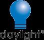 Daylight (11)