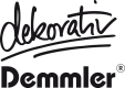 Demmler (2BD)
