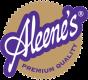 Aleene's (2AE)